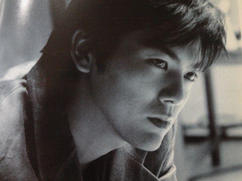 尾崎豊の画像 p1_9