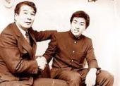 山本昌「18歳」