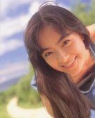 桜井幸子若いころ