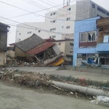 石巻津波4」