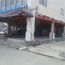 石巻津波5