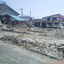 石巻津波6
