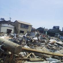 石巻津波7