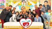 関東では映らない凄いTV 「たかじん胸いっぱい」