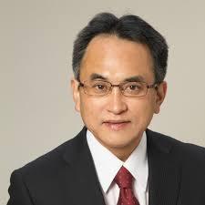 岸哲蔵フェィスブック(10/4~18)…2017衆議院選挙(岸たけし)